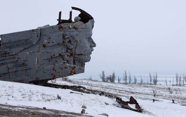 Итоги 9 декабря:  День тишины  на Донбассе, плана действий Кабмина