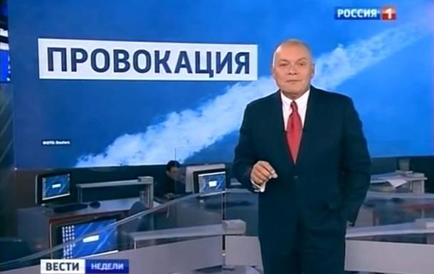 Киселёвщина, выфсеврете! Лучшие комменты дня на Корреспондент.net