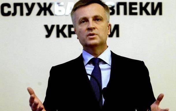 Марчук будет курировать сотрудничество силовиков с НАТО и ЕС