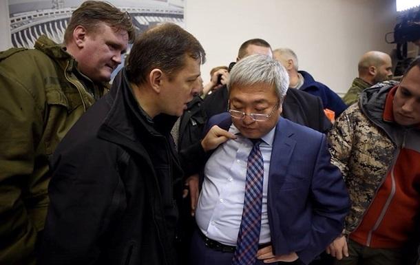 Итоги 10 декабря: Мэр Запорожья остался на посту и продление режима тишины
