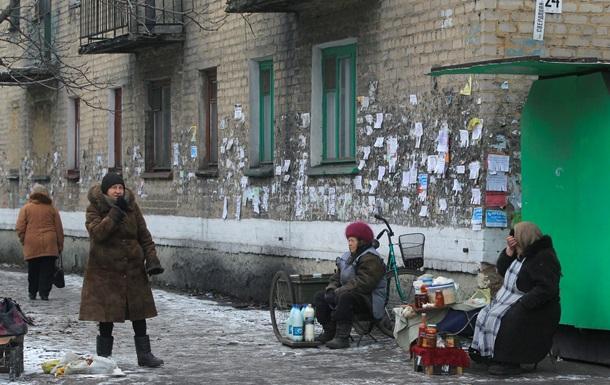 Ставки растут. Чем грозят украинцам новые налоги