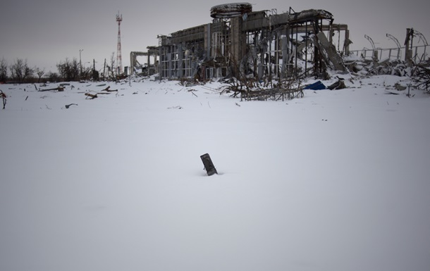 Режим  прекращения огня  на Донбассе соблюдается целые сутки – Порошенко
