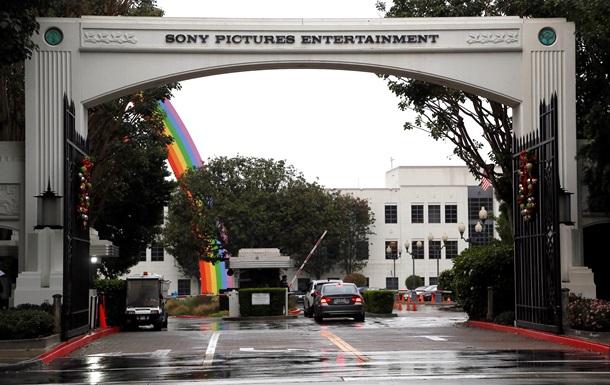 Руководители Sony Pictures извинились перед Обамой