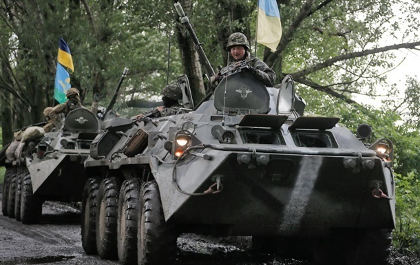 Итоги 12 декабря: Минобороны просит денег на армию и запрет на авиаперелеты
