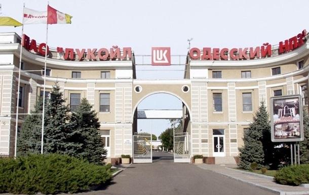 Мародёрство наше всё: к ситуации вокруг Одесского НПЗ