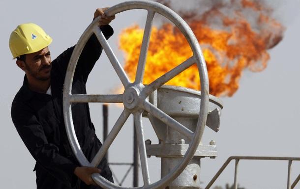ОПЕК не намерена сокращать добычу нефти даже при $40 за баррель