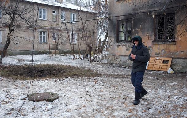 Итоги 14 декабря: Нарушения  режима тишины , запрет на полеты продлили