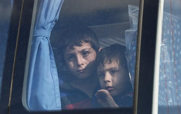 Мигранты в ЕС: чем отличаются друг от друга белорусы, молдаване и украинцы