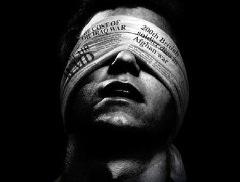 Социальный бунт: каким он будет? (прогноз)