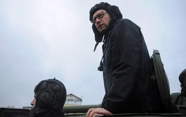 Оборона Украины ежедневно обходится почти в сто миллионов гривен