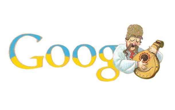 Рецепт года - Коктейль Молотова: Google опубликовал топ-запросы украинцев