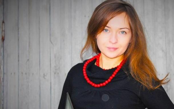 Врятуй українське село!