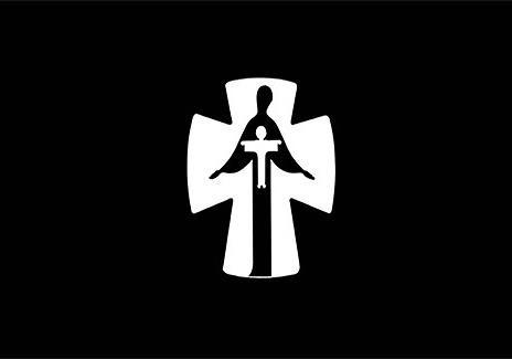 Голодомор 1933 р. як геноцид українського народу