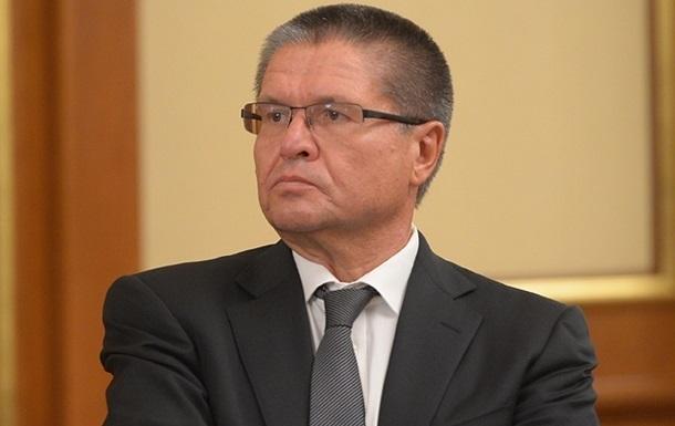 Кризис в России надолго - глава Минэкономики РФ