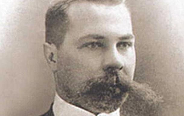 Постать Миколи Міхновського в історії України