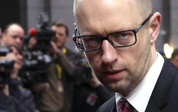 Украина по уровню дефолта уже приблизилась к Аргентине