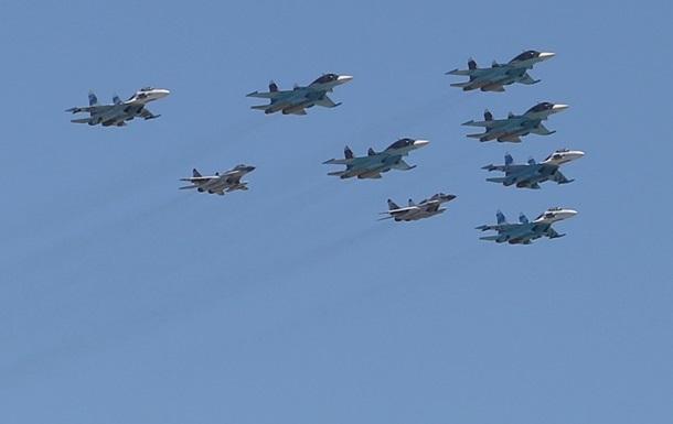 Шойгу рассказал, сколько российских войск в Крыму