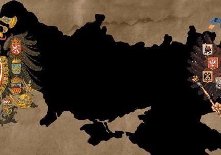 Злука ЗУНР і УНР. Акт Соборності.