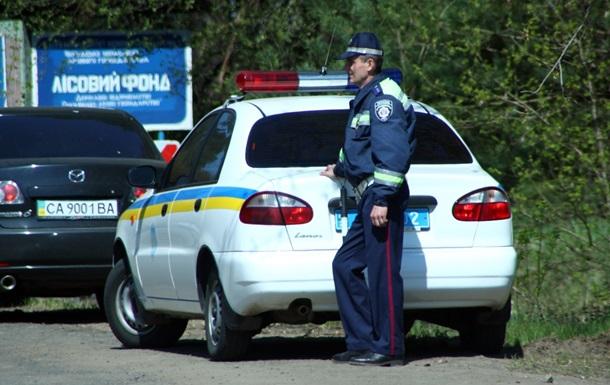 В 2015 году водителей могут начать штрафовать по видеозаписям