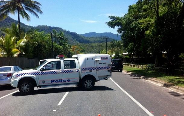 Австралия: матери убитых детей предъявлены обвинения