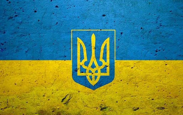 Відродження духовності українців та національних меншин