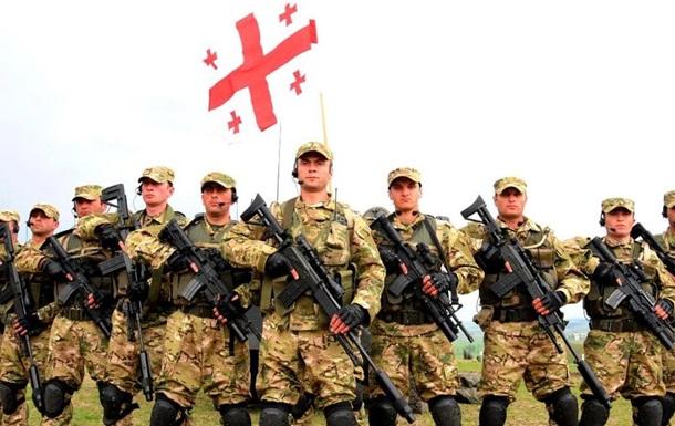 Оружие для Украины?