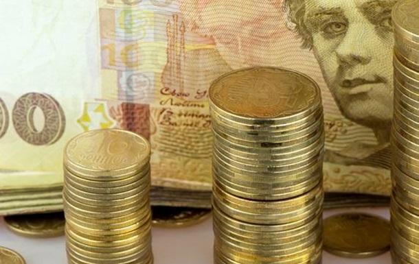 На Украине есть проблемы покруче дефолта