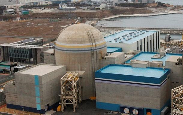 Хакеры атаковали оператора ядерных электростанций в Южной Корее