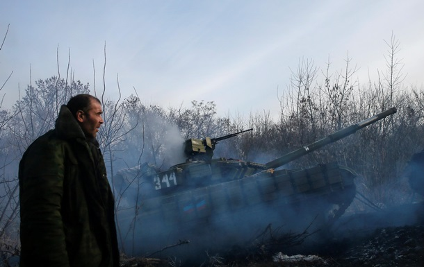 Запад проигрывает Кремлю информационную войну - Guardian