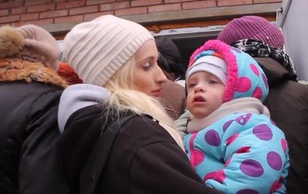 Помощь при рождении ребенка уменьшаться не будет