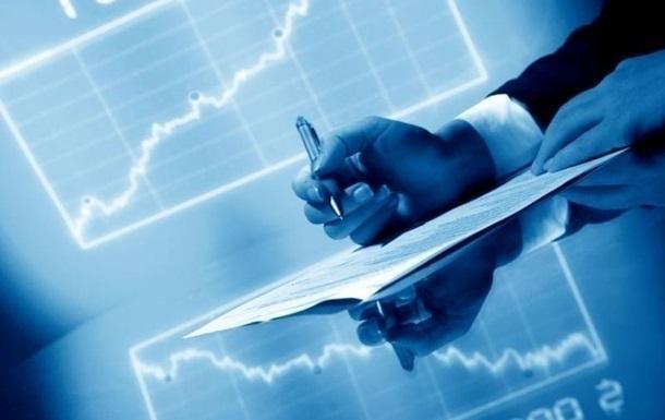 На биржах США был зафиксирован рост