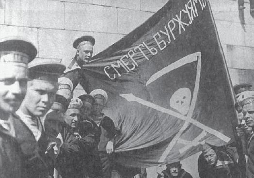 «Донбасский синдром» на Бориспольской трассе