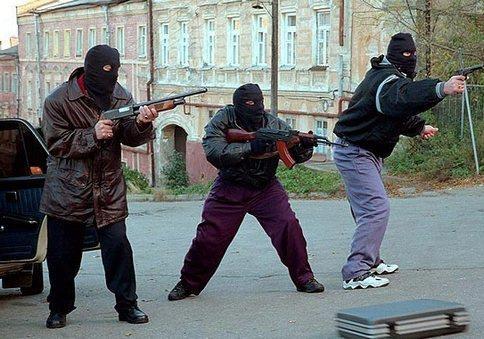 ТОП-Проблема 2015 года в Украине!!!