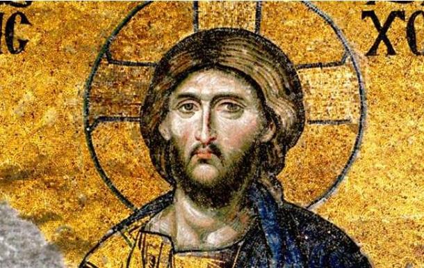 В Израиле раскопали синагогу, в которой мог проповедовать Иисус Христос