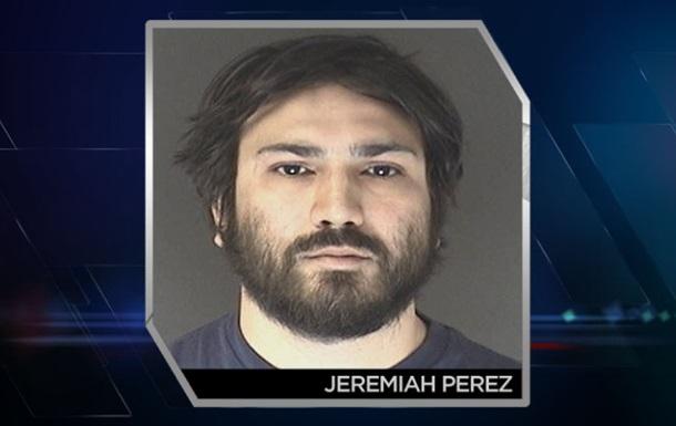Американцу грозит до пяти лет тюрьмы за комментарий на YouTube