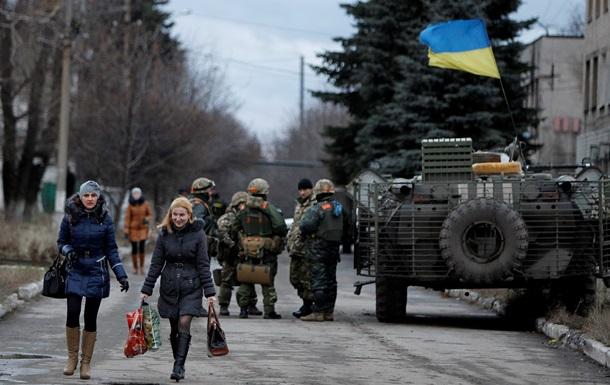 Обзор зарубежных СМИ: как Украина дразнит Россию и  королева пыток  США