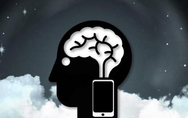 Смартфоны деформируют мозг - ученые
