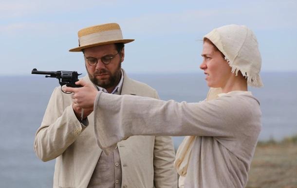 Корреспондент: Новые проекты украинского кинематографа