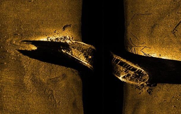 Секрет неандертальцев и первая американка: Открытия археологии 2014 года