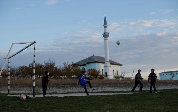 Крымчан ждут постоянные отключения электричества
