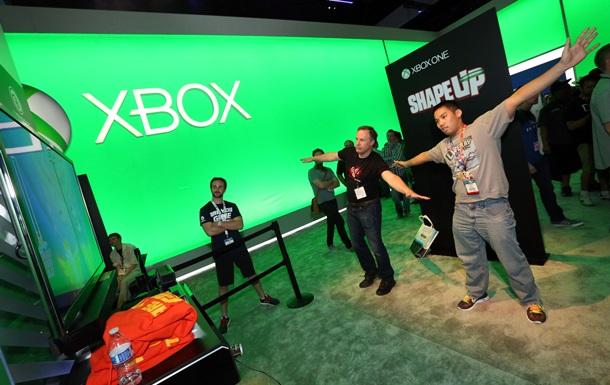 Онлайн-сервисы Xbox и PlayStation атаковали хакеры