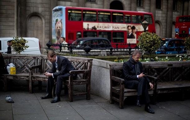 51% британцев хотят выхода из ЕС - опрос