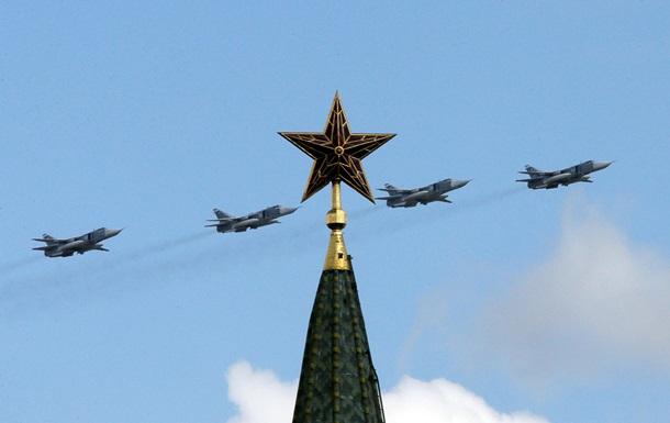 Главной угрозой в военной доктрине России обозначили НАТО