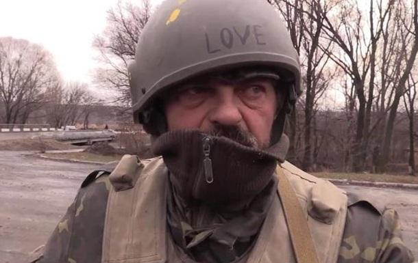 Бойцы АТО заявили об уничтожении диверсионной группы в тылу