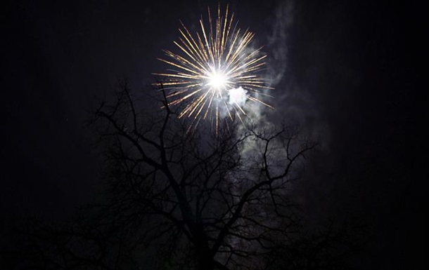 Мыслить как волхв: Ученые обьяснили феномен Вифлеемской звезды