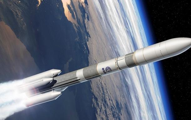 Новый глава ESA надеется, что кризис в Украине не скажется на космонавтике