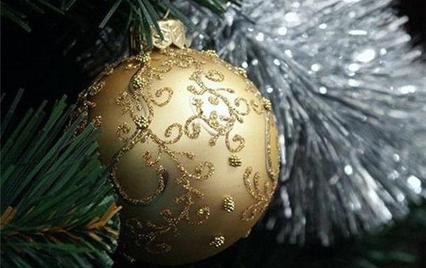 Новогоднее обращение Председателя Парламента Новороссии Олега Царева