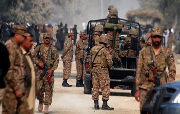 НАТО начинает новую миссию в Афганистане