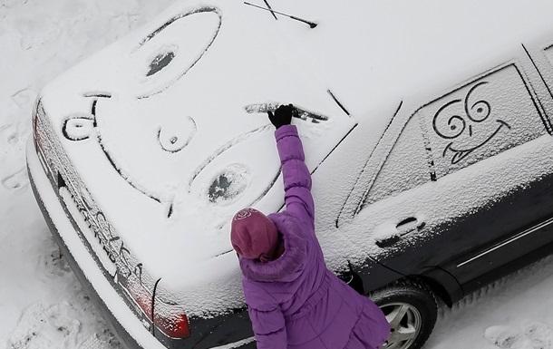 В Украине вводятся четыре новых налога для владельцев авто