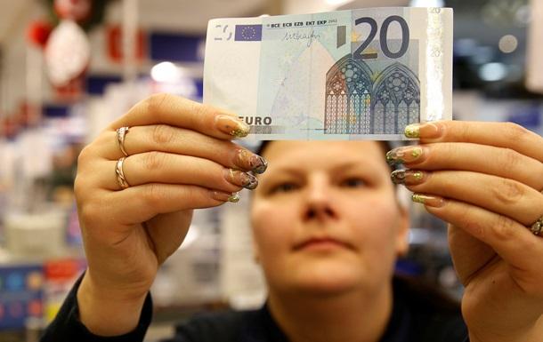 Литва - в еврозоне: первый день и первые эмоции